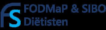 FODMaP & SIBO Diëtisten Logo